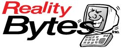 Reality Bytes Inc. - header.png